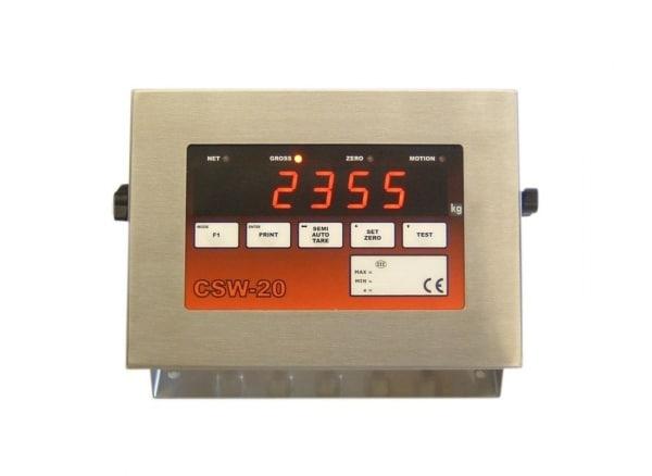 CSW-20-Indicator
