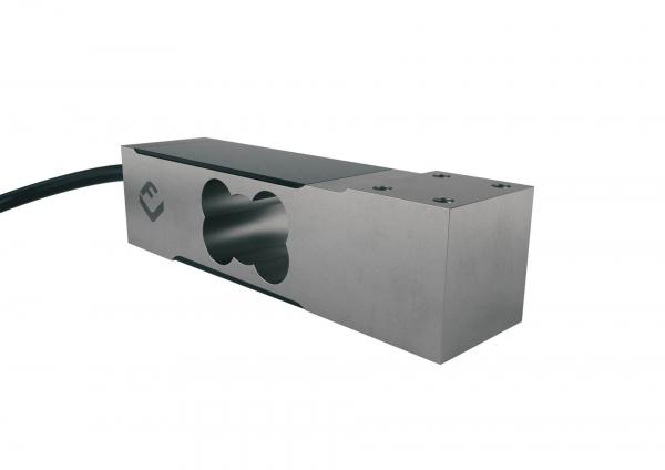 Flintec PC1 Load Cell