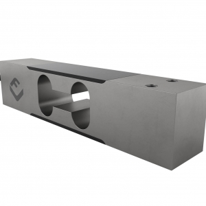 Flintec PC30 Load cell