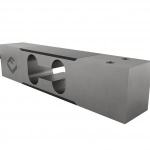 Flintec PC30 Load cell