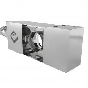 Flintec PC6 Load cell