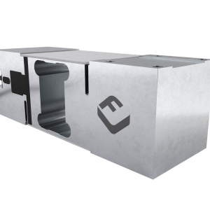Flintec PC60 Load cell