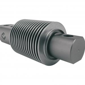 Flintec sb8 load cell