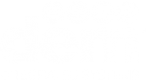dem systems logo