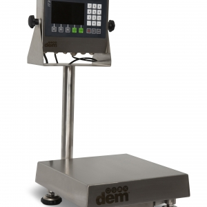 IT3 Bench weighing scale